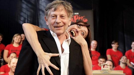 Praha plná sexy upírů? Po Fantomovi opery producent Janeček přiveze do Česka další muzikálový hit!