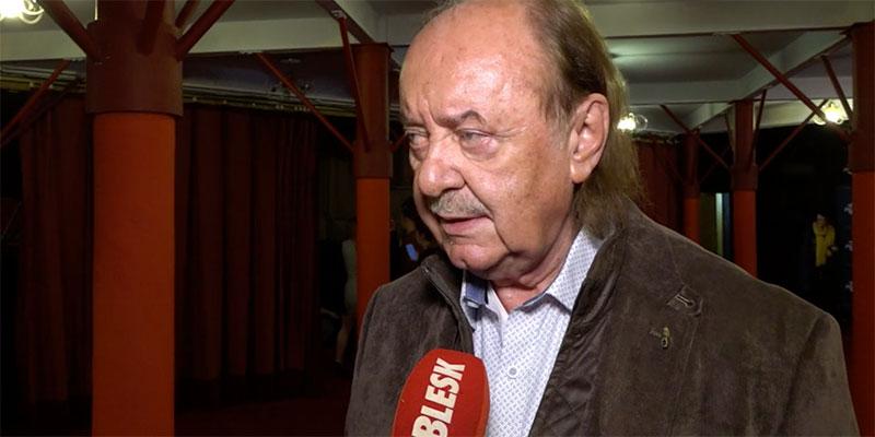 František Janeček chystá Čarodějku: Ze světa k nám míří nejúspěšnější muzikál současnosti!